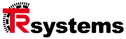 TRsystems